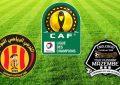 Ligue des champions : Vers une demi-finale Espérance – TP Mazembe