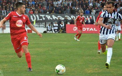 Club sfaxien et Etoile du Sahel : Dernière ligne droite pour la Ligue des champions