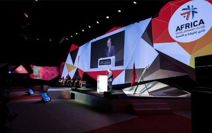 Fiad 2019 à Casablanca : Le Maroc au cœur de l'économie africaine