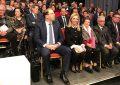 Forum de la santé: Le gouvernement se met en état d'urgence