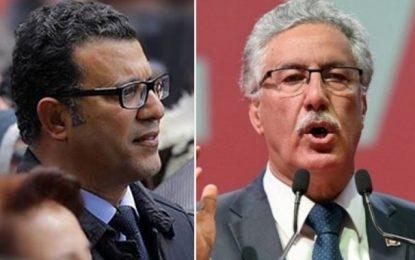 Hammami désigné candidat du FP à la présidence : La démocratie attendra !