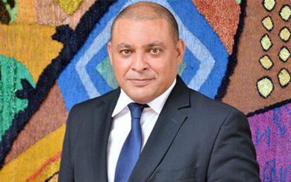 Le DG d'Attijari Bank Tunisie : «Répondre aux rumeurs par la création de valeur»