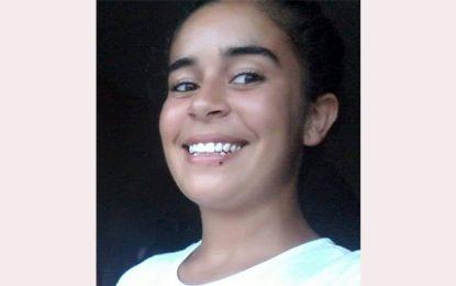 Sfax : Disparition d'Imène Jdaay (16 ans) à Mahrès