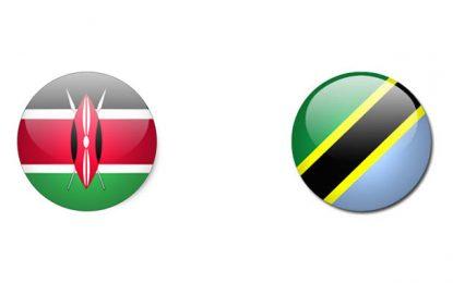 Mission économique tunisienne au Kenya et en Tanzanie