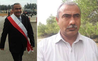 L'ancien maire de Kairouan Lassaad Gdhami décède dans un accident