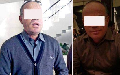 Elèves abusés par leur instituteur : Le ministère de l'Enfance entre en ligne