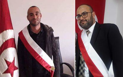 Mairie de Menzel Ennour : Un Nahdhaoui succède à un Nahdhaoui