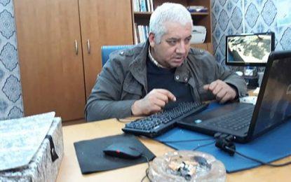 Injures et diffamation : Mohamed Naïm Haj Mansour quitte la prison