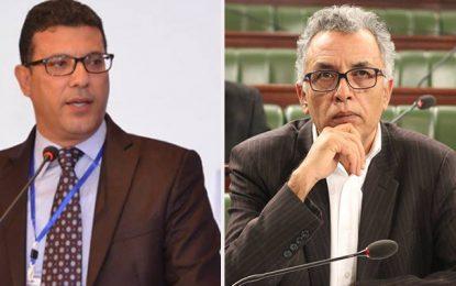Rahoui candidat aux présidentielles : Hammami dénonce la démarche du Watad