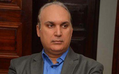 Nabil Baffoun dévoile les dates des élections législatives et présidentielles