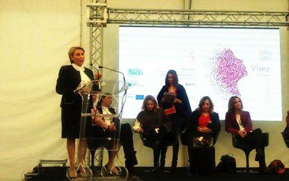 IFT : L'employabilité au cœur de la célébration de la Journée de la femme