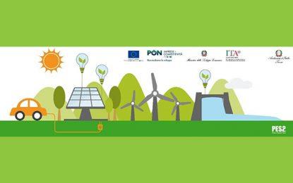 Workshop à Tunis : Coopération tuniso-italienne dans les nouvelles énergies