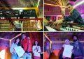 Le festival Oasis Créatives clôturé ce soir à Nefta-Tozeur
