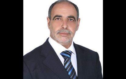Me Omar Safraoui n'est plus : Un fervent militant des droits de l'Homme