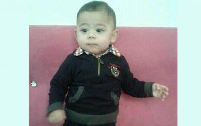 Gabès : Laissé seul à la maison, un bébé meurt dans un incendie