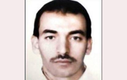 Terrorisme : Arrestation de Bettaieb recherché par le ministère de l'Intérieur