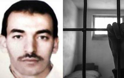 Circonstances de l'arrestation du terroriste Bettaïeb à Sousse