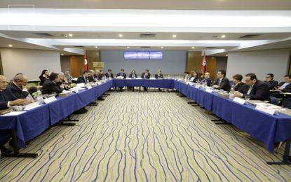 Secteur privé tunisien : Une plateforme de négociation sur l'Aleca