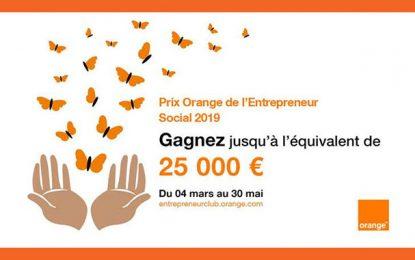 Entrepreneuriat : Ouverture des candidatures pour la 9e édition du Poesam