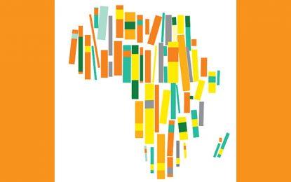 Un Tunisien parmi les 6 finalistes du Prix Orange du Livre en Afrique