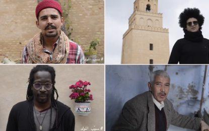 Mouled : A Kairouan, on menace de boycotter les présidentielles (vidéo)