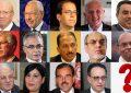 Présidentielle et législatives 2019 en Tunisie : Pour qui tu ne va pas voter, toi?