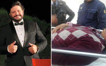 Affaire Hassen Dahmani : Le suspect fuit du tribunal et renverse 2 policiers