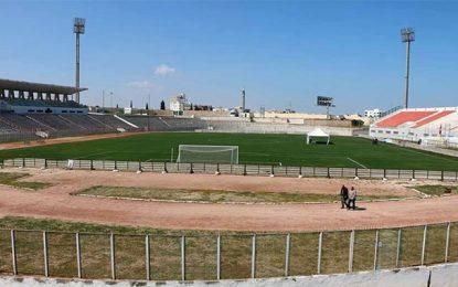 Travaux au Stade de Sousse : Pourquoi toute cette polémique ?