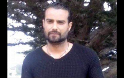 Appels à enquêter sur le meurtre du Tunisien Rahali en Californie
