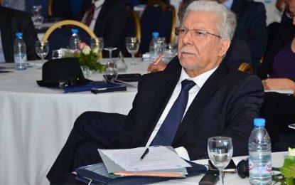 Elections 2019 : Taïeb Baccouche lance son mouvement politique