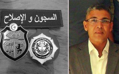 Enquête sur le décès de Taher Kamergi, cadre à la prison de Sfax