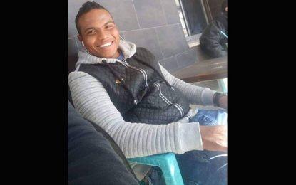 Tozeur : Mustapha (20 ans) tente de s'immoler par le feu