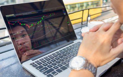 Pourquoi les Tunisiens s'intéressent-ils au trading en ligne ?