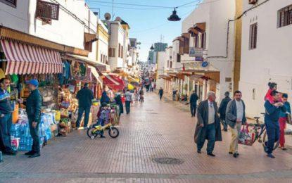 FMI: Le PIB tunisien par habitant est le plus bas au Maghreb