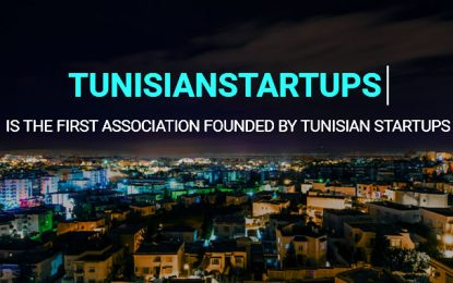 Tunisie: Démarrage le 1er juin 2019, de la nouvelle session de candidature au Label Startup