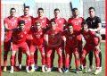 Olympiques: Tunisie-Cameroun pour un billet à la CAN des -23 ans