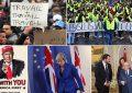 Transition démocratique en Tunisie et changement de l'ordre mondial