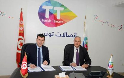 Microsoft renforce la transformation digitale de Tunisie Telecom