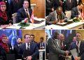 Wifak Bank : Protocoles d'accord avec Coris Bank et Tamweel Africa Holding