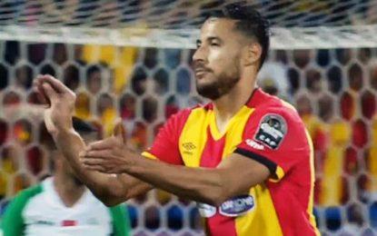 Super-coupe d'Afrique : Face au Raja, l'Espérance a perdu ses repères