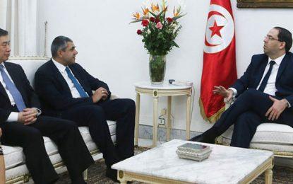 Tourisme: La Tunisie postule pour un siège au conseil exécutif de l'OMT