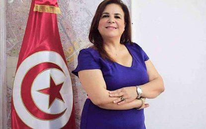 Bardo : Taxée de régionaliste, la maire Ennahdha appelée à démissionner