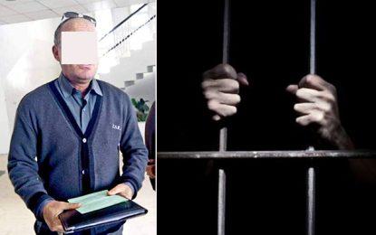 Drame à Sfax : Une dizaine de plaintes contre un instituteur pour viol