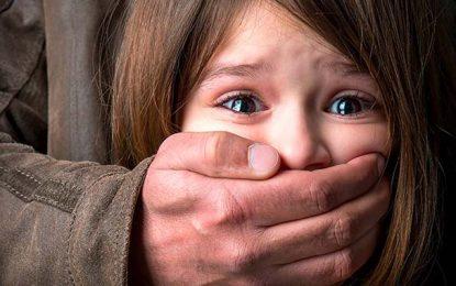 Sbeïtla : Un individu tente d'enlever une fillette de 7 ans