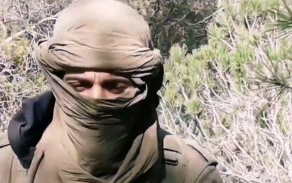 Explosion d'une mine à Mghila : Le blessé amputé d'une jambe