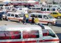 Pas de grève des taxis et des louages, selon leurs chambres syndicales