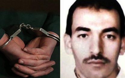 Des arrestations liées au terroriste Oussama Bettaieb