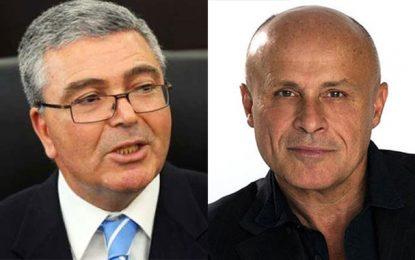 Affaire des «gardes» français à Ras Jedir : Poivre, sel, et fil blanc…