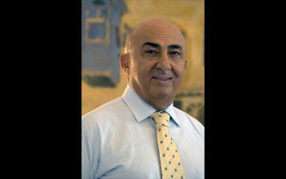 La levée du corps de Feu Abdelwaheb Ben Ayed aujourd'hui à midi