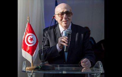Le groupe Poulina en deuil : Abdelwaheb Ben Ayed tire sa révérence